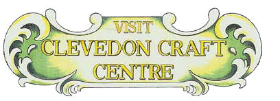 Clevedon Craft Centre